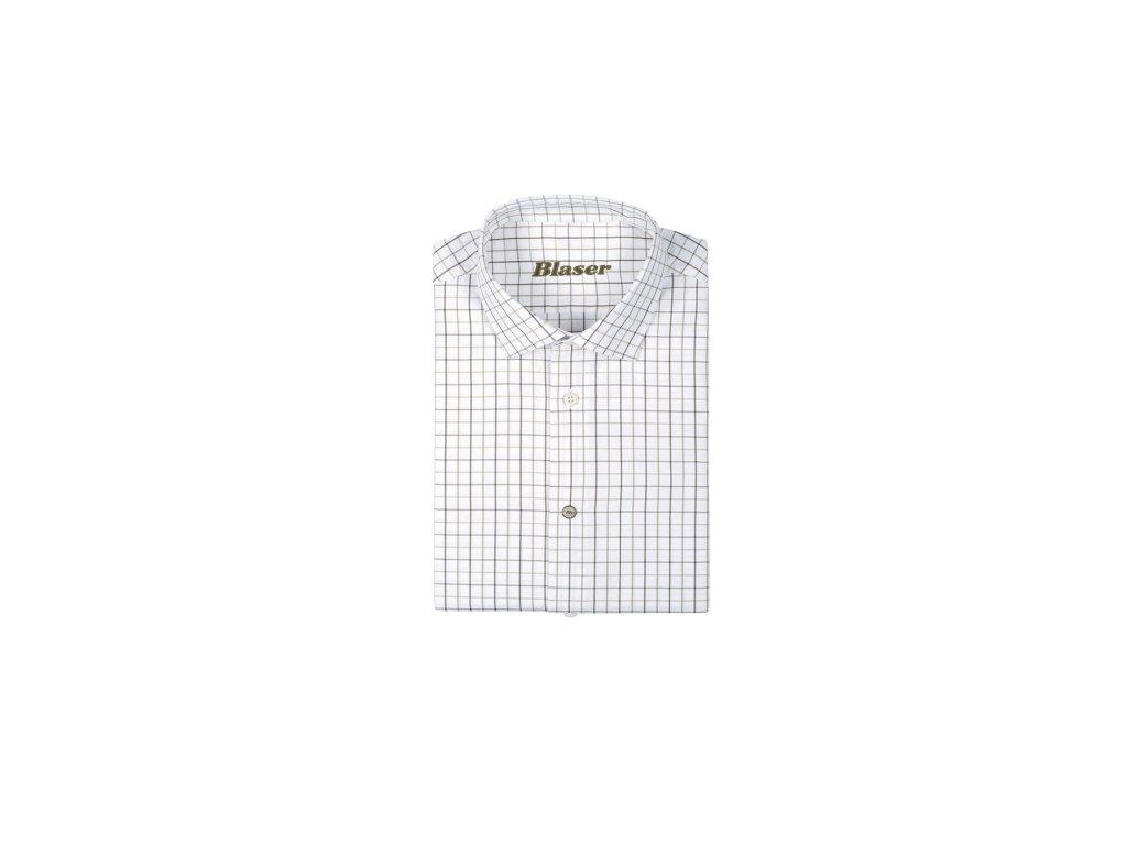 Košile Blaser Modern fit