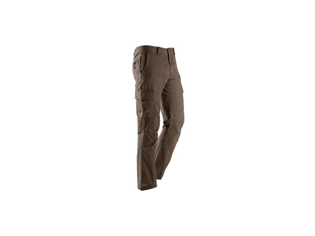 Kalhoty Blaser Finn Revierhose