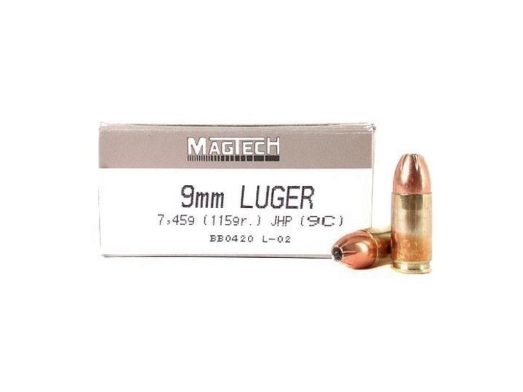 f1208 2 magetch 9mm luger 9c jhp 675x357