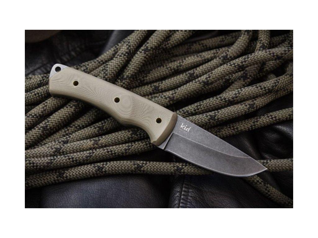 KiD 440C StoneWash 01 1920x1080