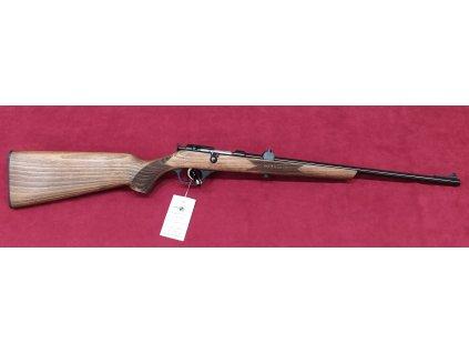 Flobertková puška mod. 200F/SE, r.6mm Flobert, dřevo