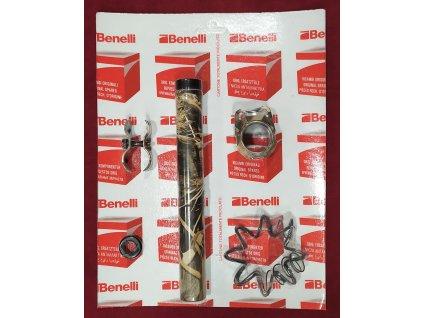 zásobní trubkový Benelli Vinci Max5 7ranný