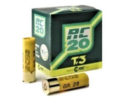 RC2070