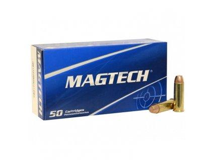 magtech44