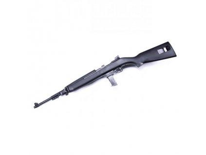 M1 9 plast