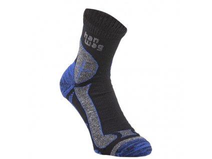 hanwag ponožky