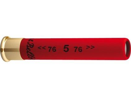 Náboj brokový SB 410/76 3,0mm 19,5g