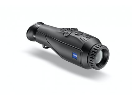 zeiss dti 335 product 01.ts 1580460942738