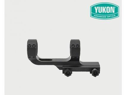 YukonPhoton 30mm