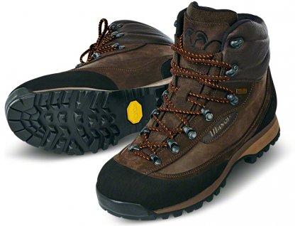 Blaser boty celoroční 116130