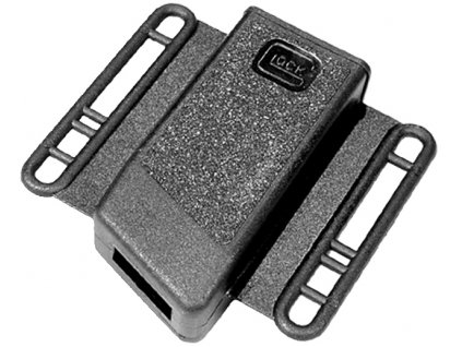 pouzdro Glock na zásobník 9mm