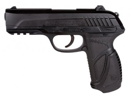 PT85 1