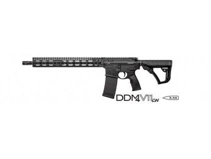 DDM4V11 LW