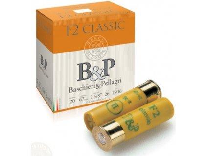 f2 classic 26bj 1