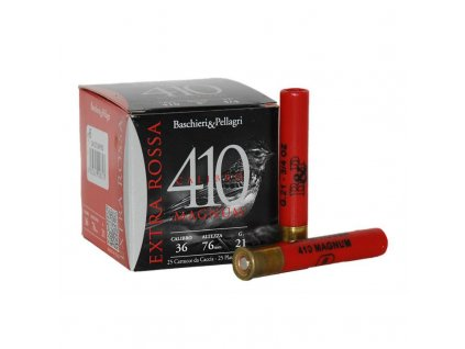 rossa 410