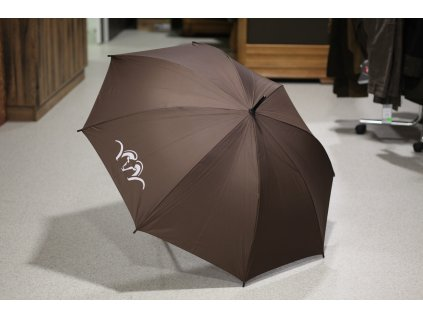 Deštník Blaser velký