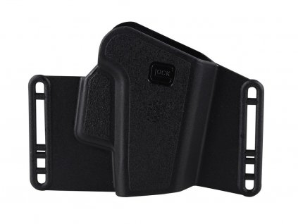 pouzdro Glock Sport combat .45ACP