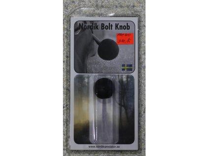 Nordik Bolt Knop - kulička na kliku závěru