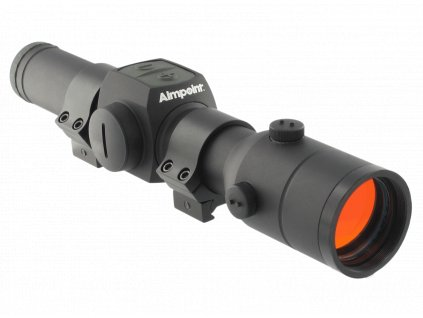 Aimpoint 30L