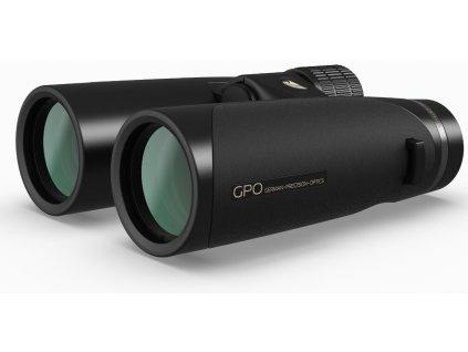 GPO Passion HD 8x42 Binoculars Large