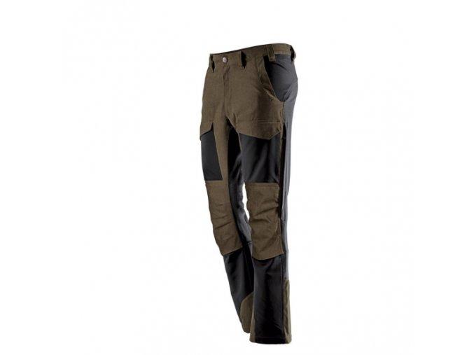 Kalhoty Blaser Nevis RAM2