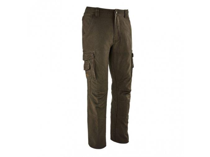 Kalhoty Blaser pracovní