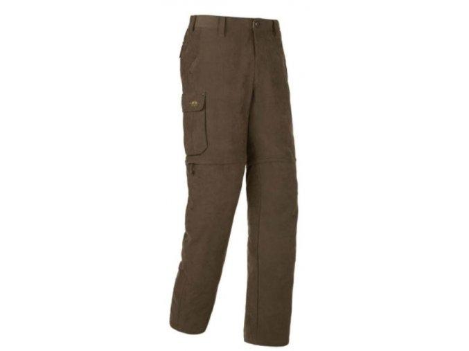 Kalhoty Blaser Argali odepínací