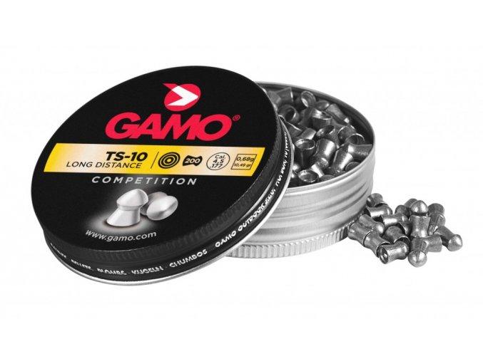 Gamo ts10