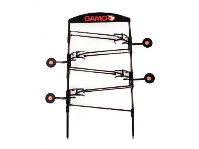 Gamo ball