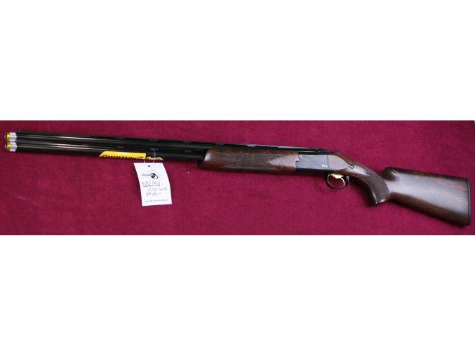 broková kozlice Browning B725 Sport 12/70 Inv DS