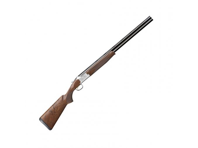 browning b725 hunter 20 76