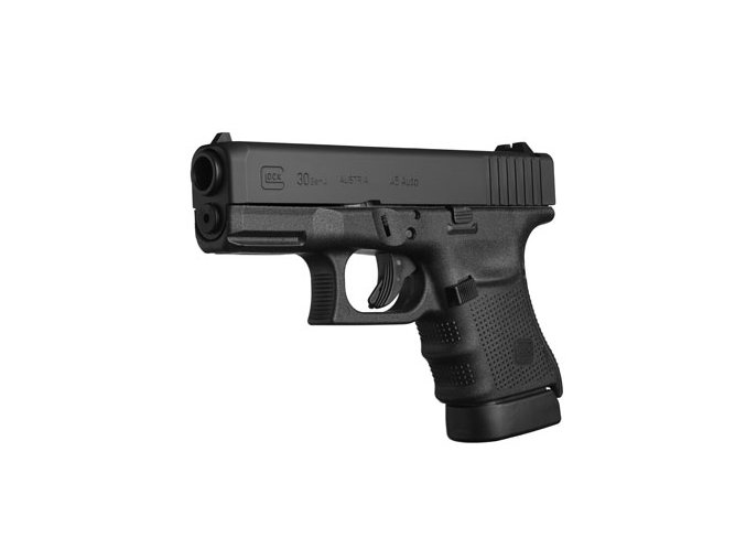 Glock30 gen4 2
