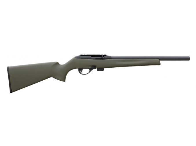 Remington 597HB 1
