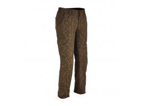 Kalhoty Blaser Argali 3 lehké, vel.54