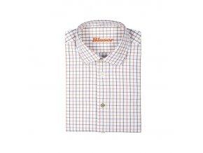 Košile Blaser modern fit, vel.XL