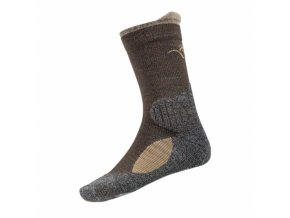 Ponožky Blaser