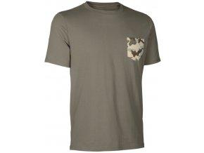117 016 T shirt Arnold