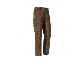 Kalhoty Blaser Argali3 zimní