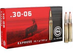 3006 express