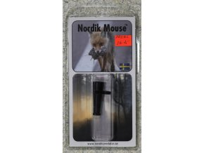 Nordik Mouse - myškovačka