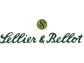sellier bellot logo
