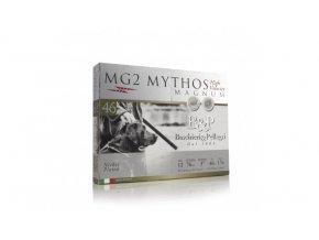 1276 mythos