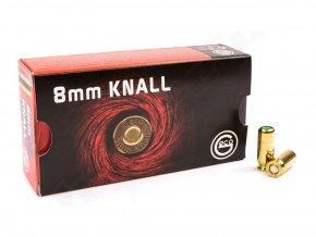 8mm knall