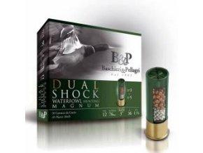 dualshock 36