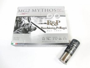 1270 mythos 40HV