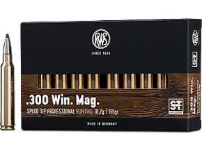 300 winmag speed tip pro