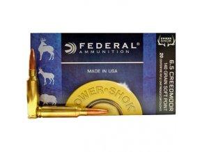 federal 65cm