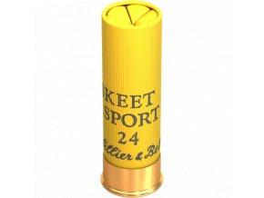 sb skeet 24 sport 20 70 2mm 24g