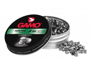 Gamo hunter