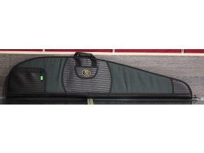 pouzdro na zbraň Gamo 125cm zelené